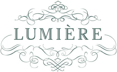 Fairmont Century Plaza - Lumiere Home