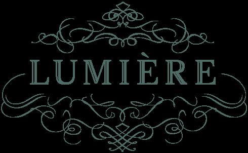 Fairmont Century Plaza - Lumiere Home
