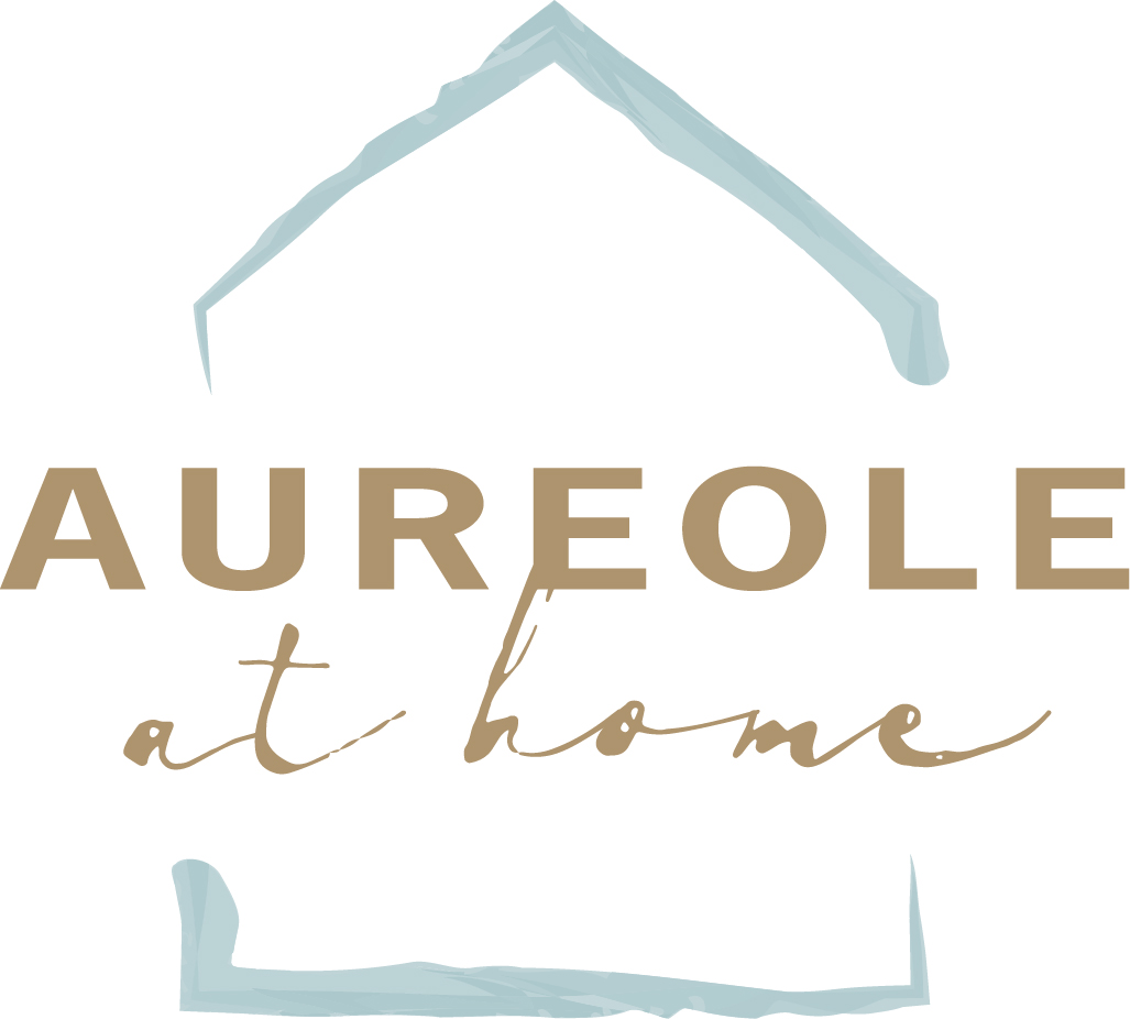 Aureole Home