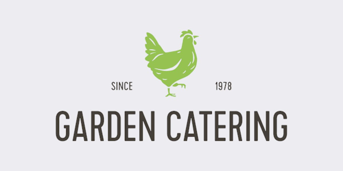 Norwalk Hours Location Garden Catering The Best Nuggets You Ll Ever Have Locations In Ct Ny