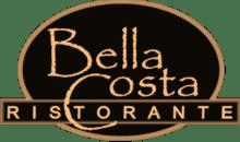 Bella Costa Ristorante Home