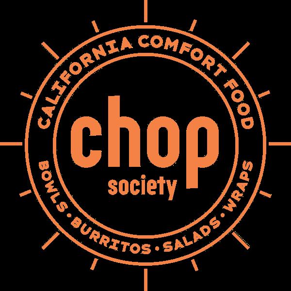 Chop Society
