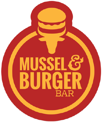 Mussel & Burger Bar Home