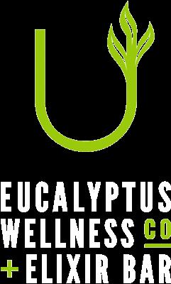 Eucalyptus Home
