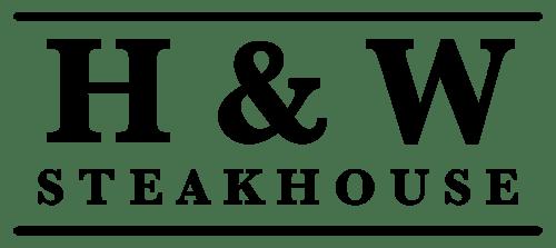 H&W Steakhouse
