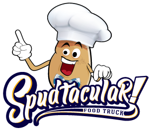1 Spudtacular Food Truck Home