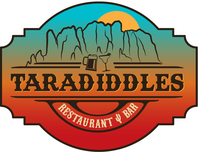 Taradiddles Home