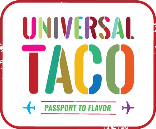 Universal Taco Home