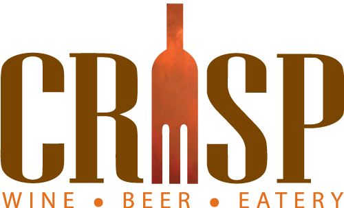 Crisp Wine Beer Eatery Home