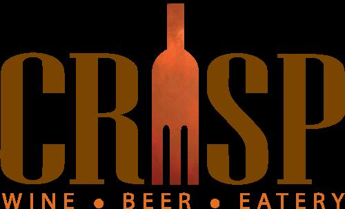 Crisp Wine Beer Eatery Home