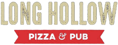 Long Hollow Pizza & Pub Home