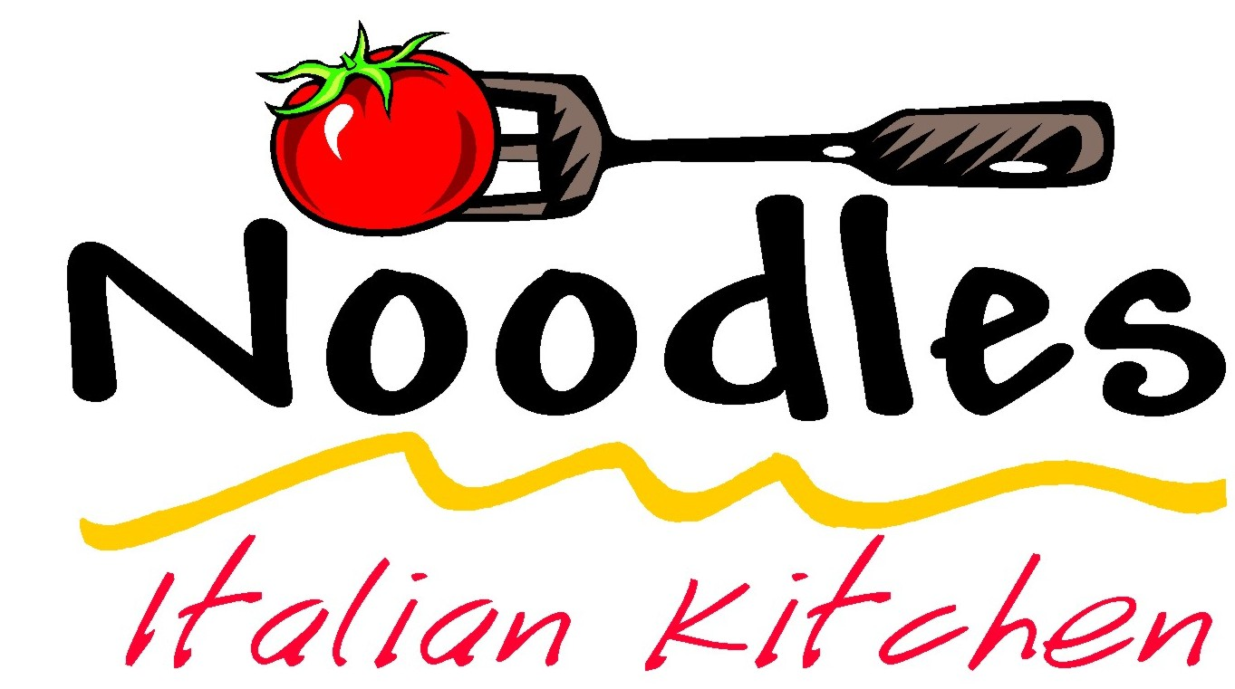 Noodles Italian Kitchen Home