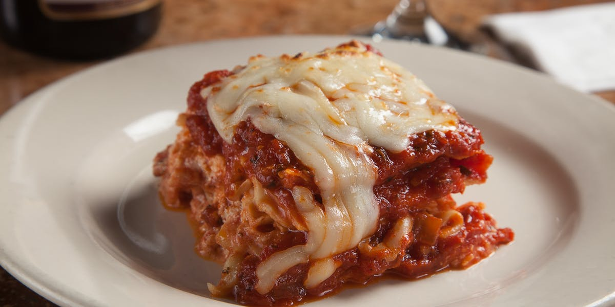 Fayetteville Auto Mall >> Menus | Noodles Italian Kitchen in Fayetteville, AR