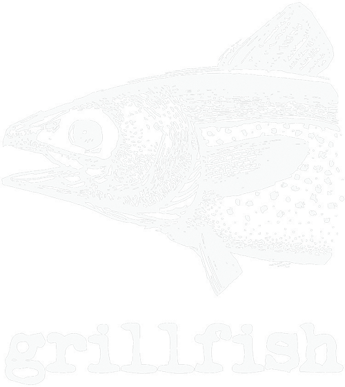 Grillfish Home