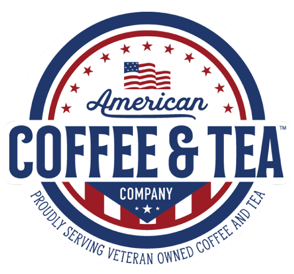 American Coffee and Tea Company Home