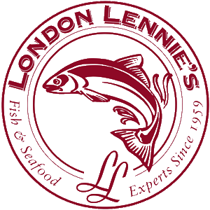 London Lennie's Logo