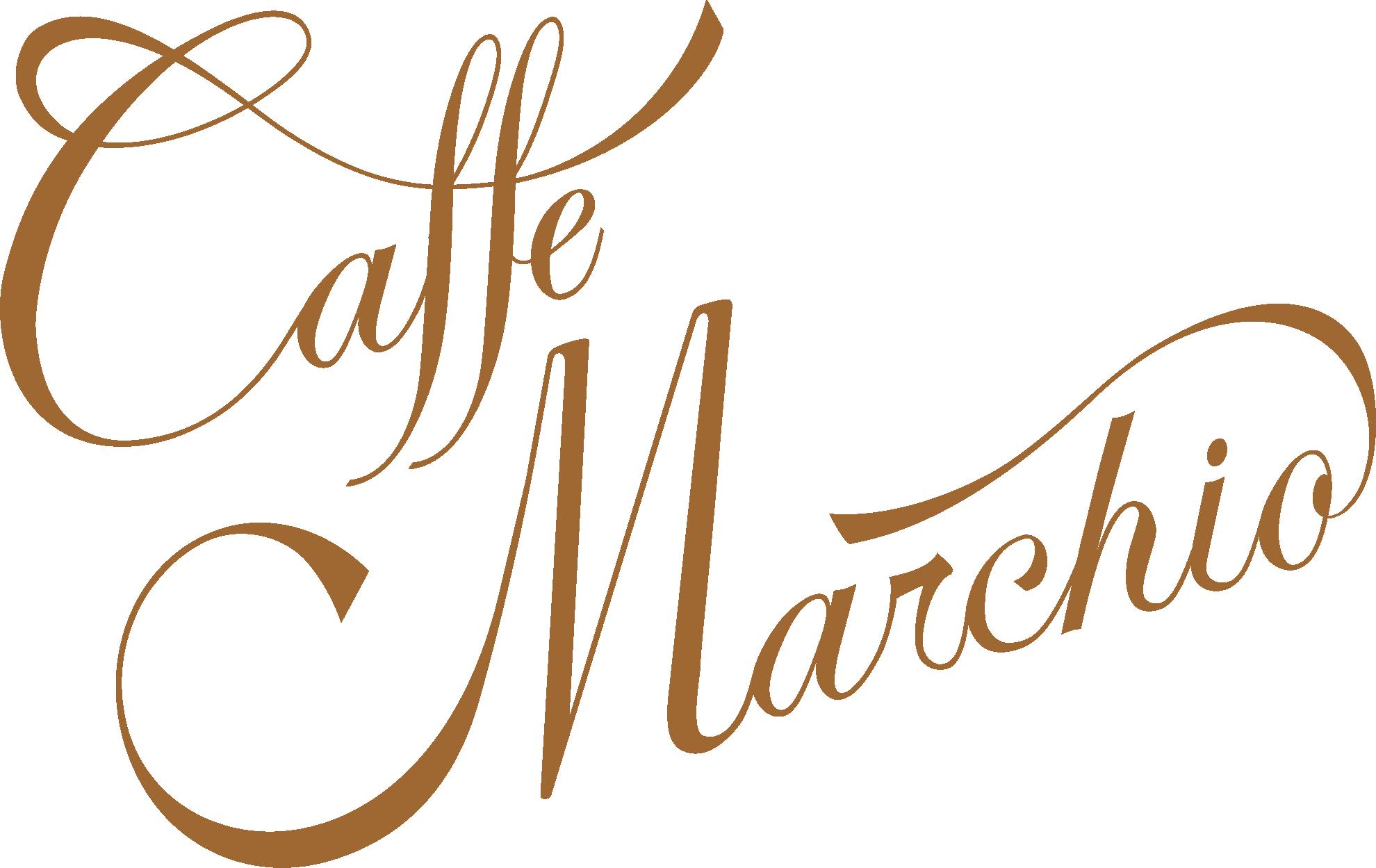 Caffe Marchio Home
