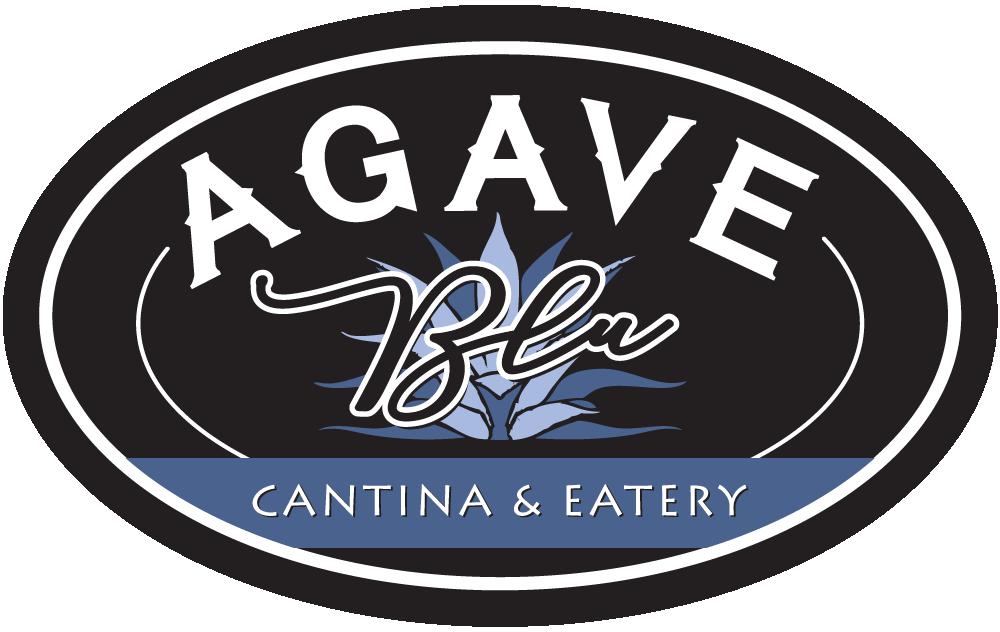 Agave Blu Cantina Home