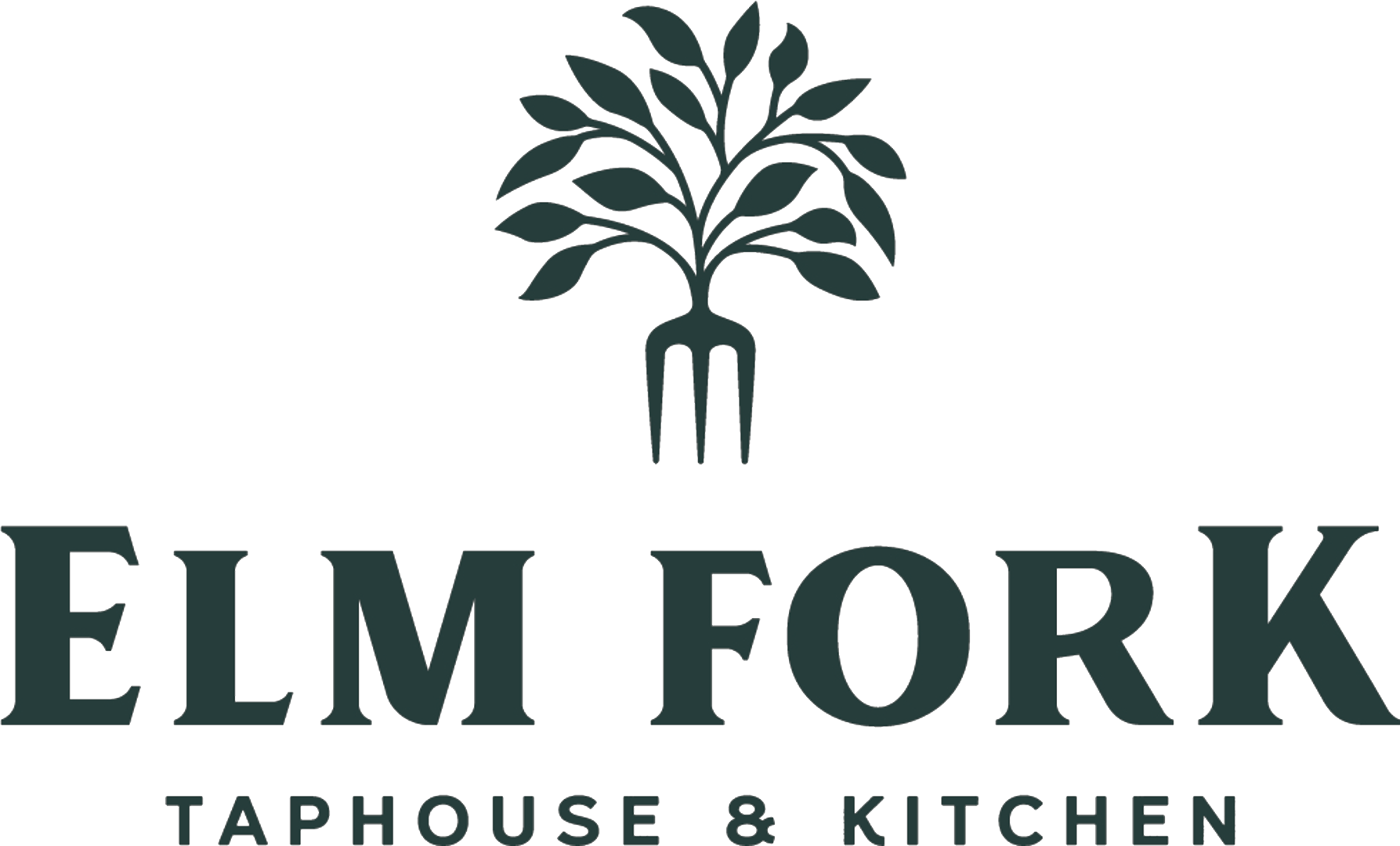 Elm Fork Taphouse and Kitchen Home