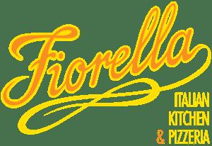 Fiorella logo