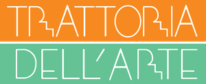 Trattoria Dell'Arte logo