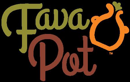 Fava Pot Home