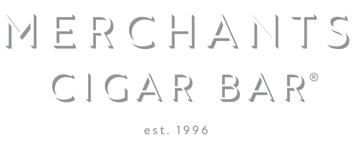 Merchants Cigar Bar Home