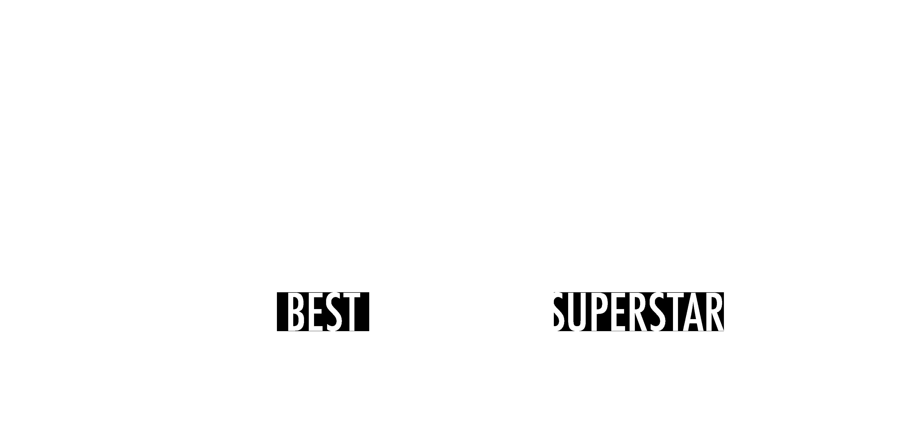 Burma Bites Home