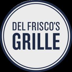 Del Frisco's Grille Home