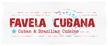 Favela Cubana