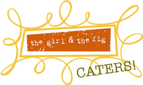 the girl & the fig caters Home