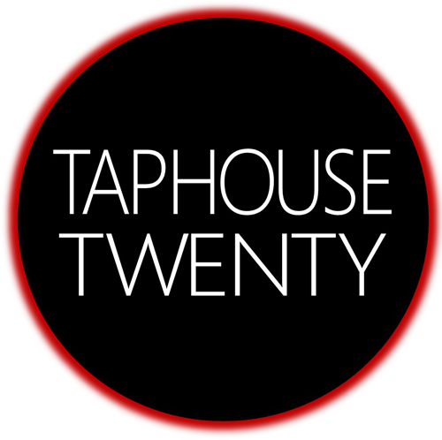 Taphouse Twenty Home