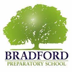 bradford preparatory school logo