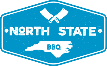 North State BBQ Home