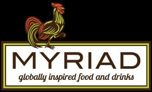 Myriad Gastropub Home