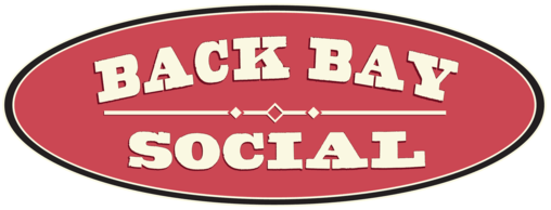 Back Bay Social Home