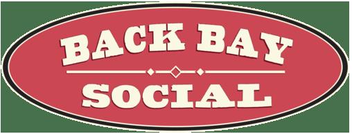 Back Bay Social Home