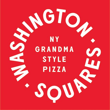 Washington Squares Pizza