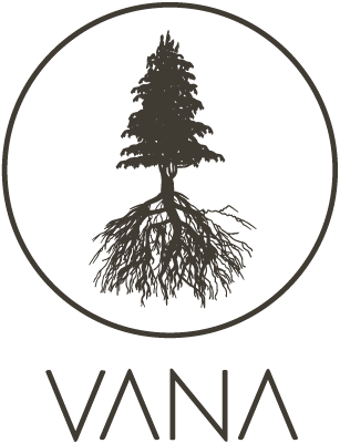Vana Restaurant Home