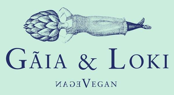 Gaia & Loki