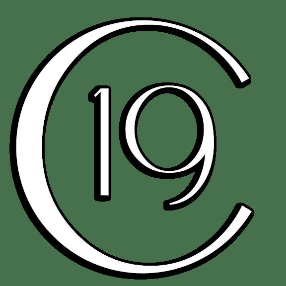 C19 icon