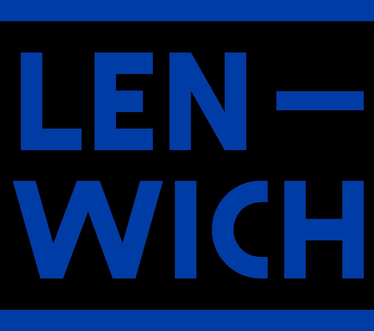 Lenwich Home
