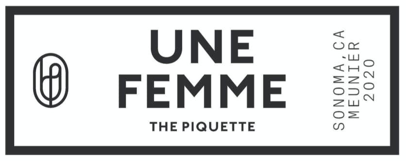The Juliette Logo