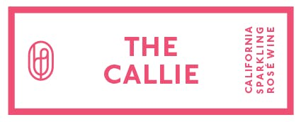 The Callie Logo