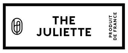 The Juliette Logo