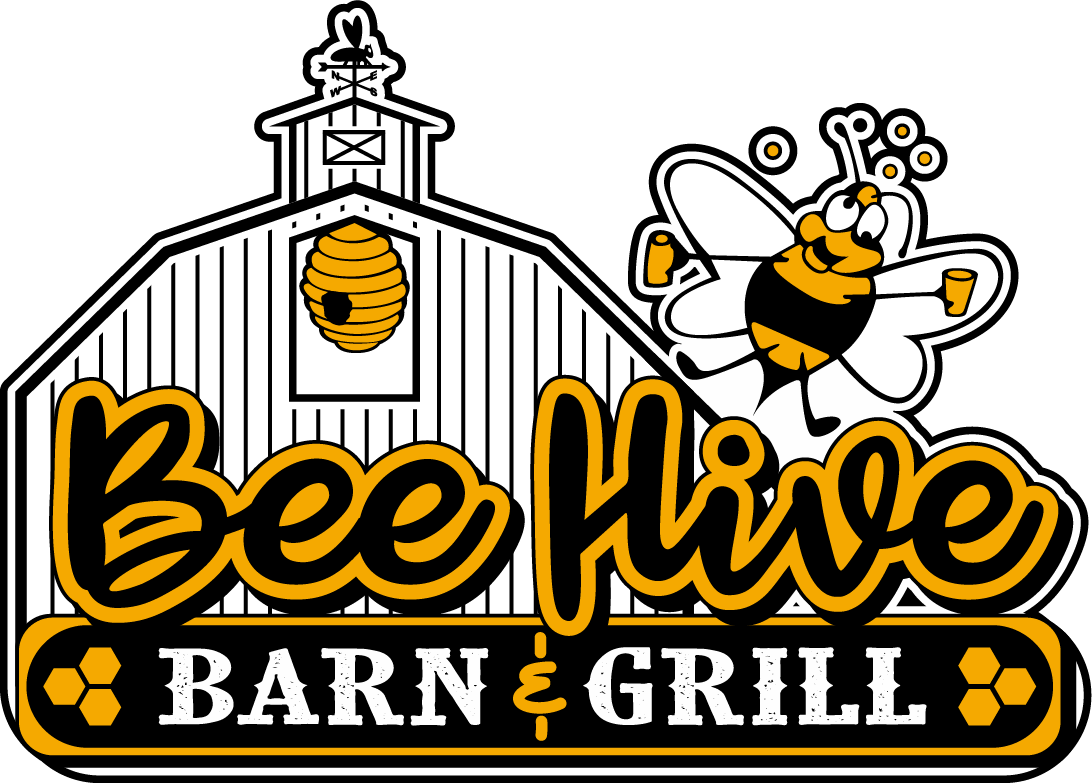 Bee Hive Barn & Grill Home
