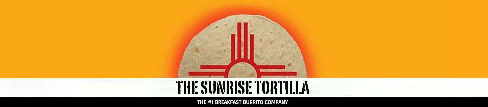 Sunrise Tortilla Home