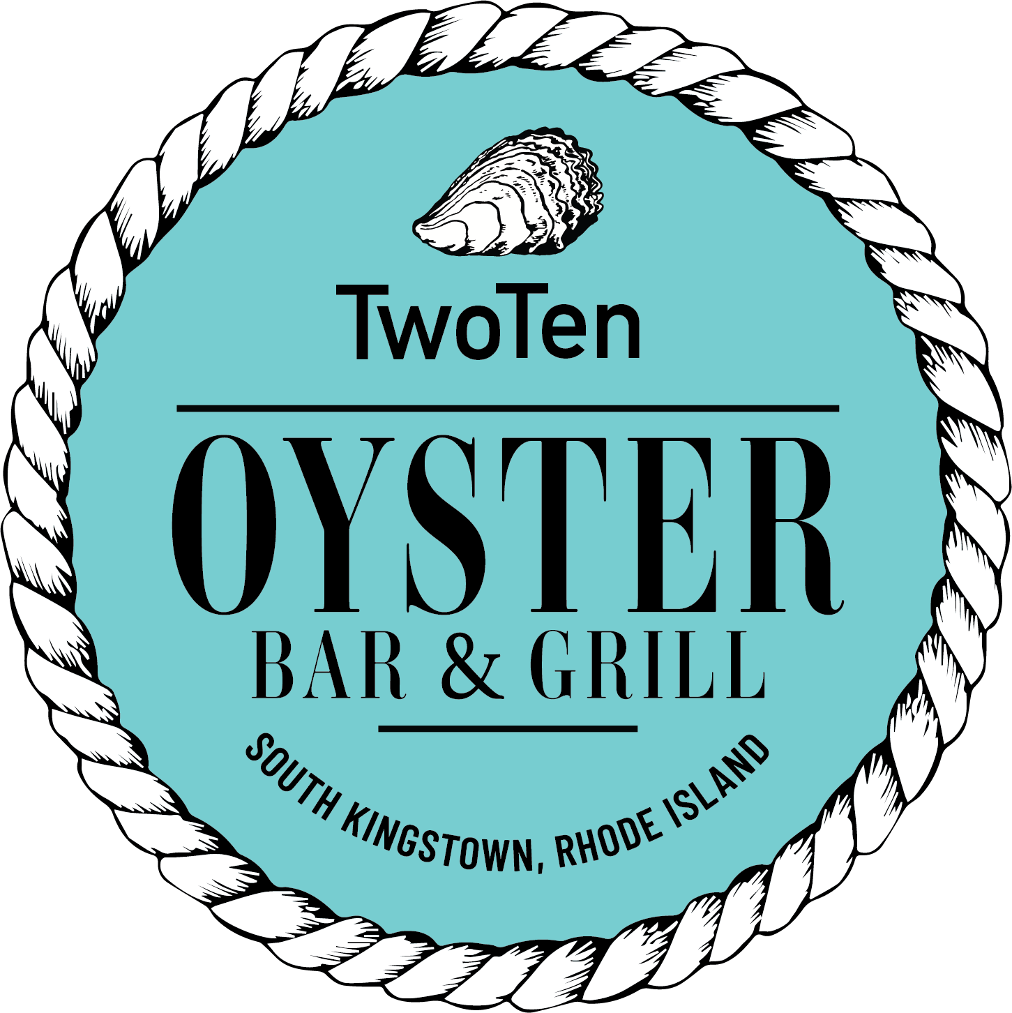Two Ten Oyster Bar & Grill Home
