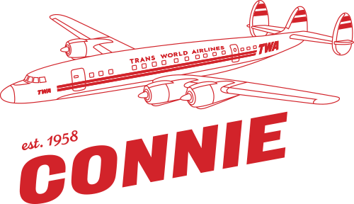 The Connie Home