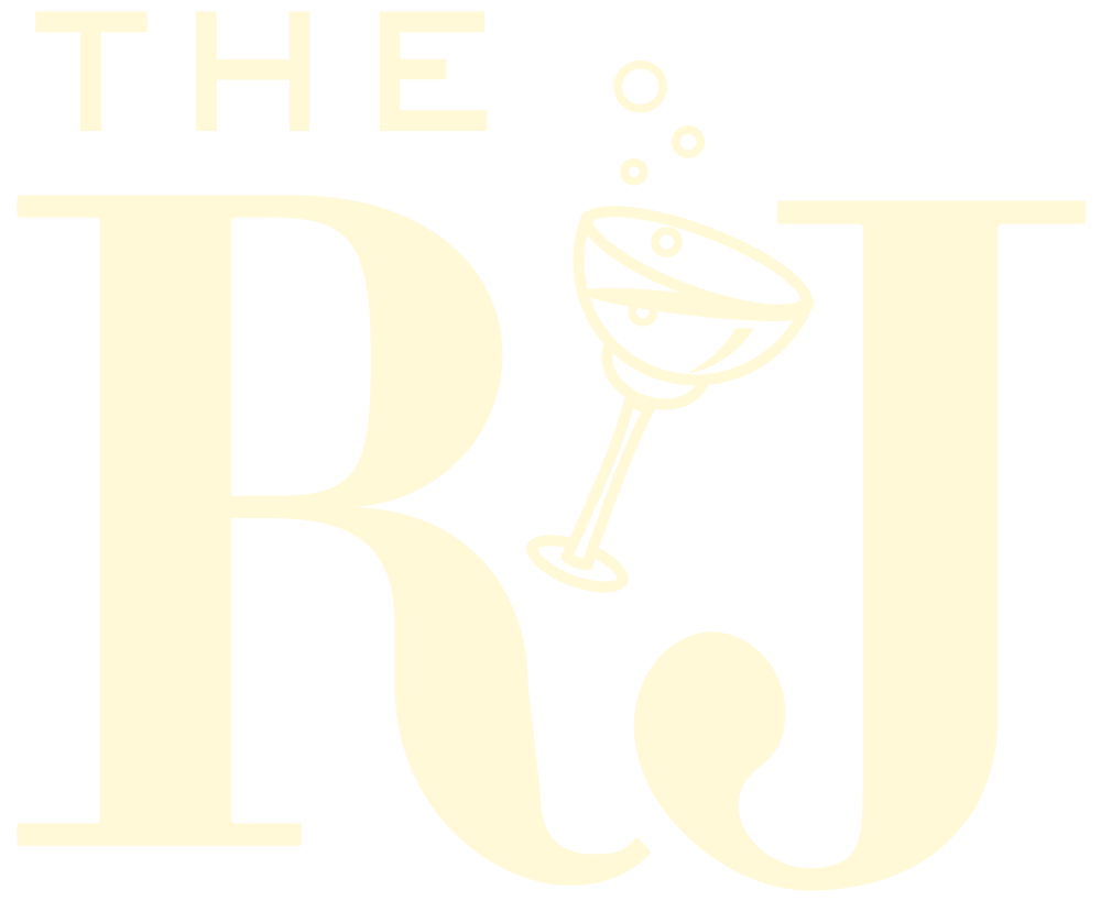 R&J Lounge and Supper Club Home